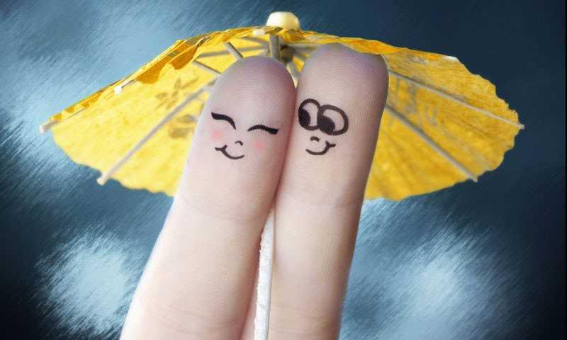 1426069809_love_24