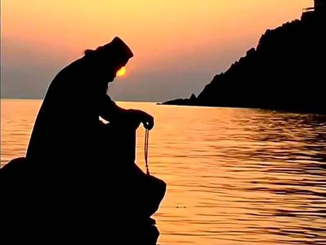 В чем смысл повторения «Господи, помилуй» 3 раза, 12 и 40
