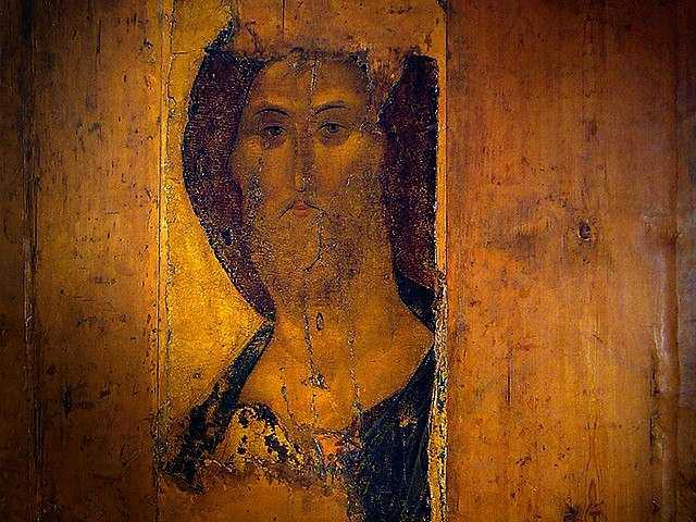 Что такое сердце в христианском понимании?