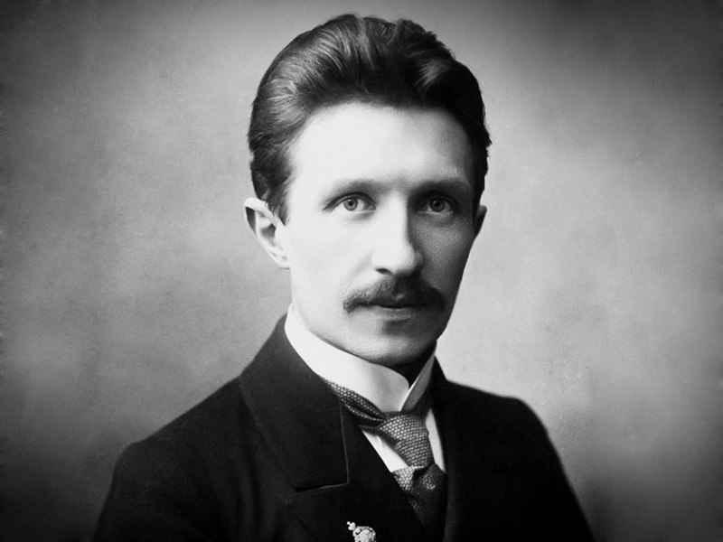 Николай Варжанский - Доброе исповедание (Скачать)