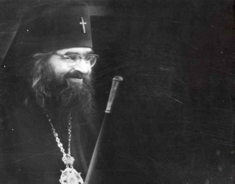 Православное учение о посмертной жизни
