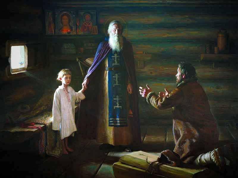 Ответ на недоуменный вопрос предполагает точное определение чуда в христианском понимании.