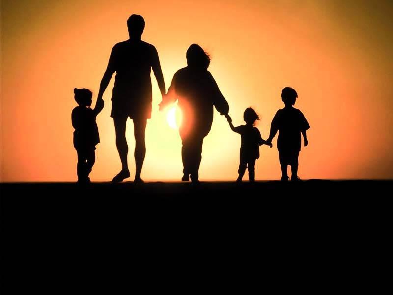 Семейные правила