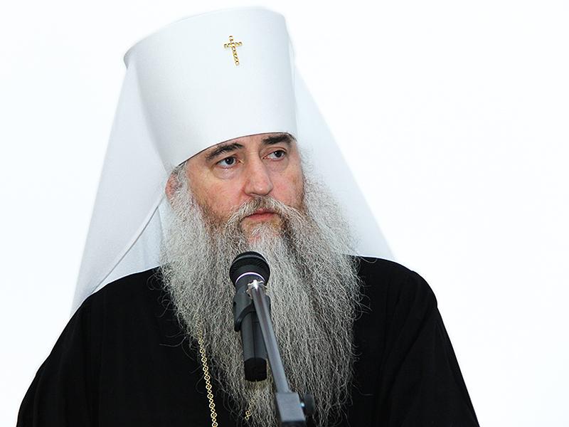 Грехи священников, как к ним относиться?