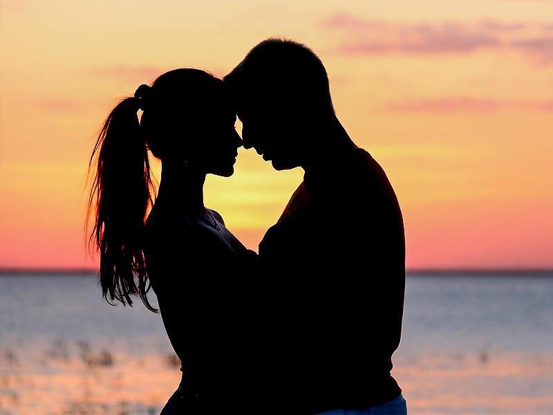 Влюбленность и любовь - в чем разница