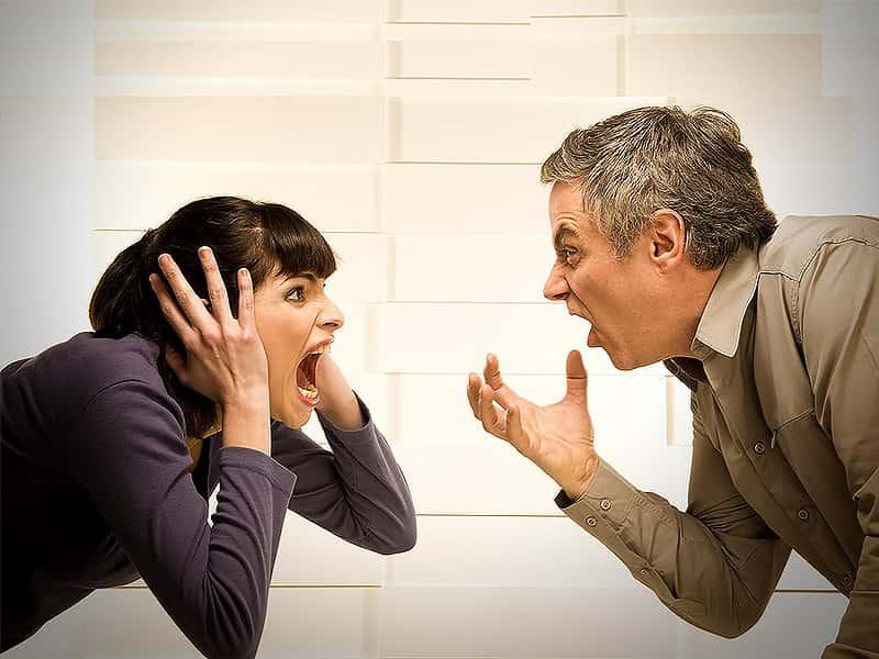 Что делать, если услышали проклятие в свой адрес