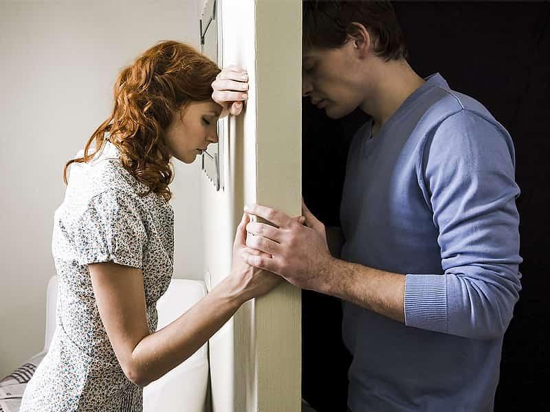 Прощение обид – что делать, если трудно простить?