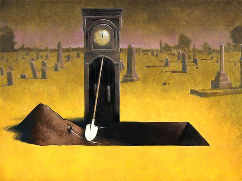 В чём смысл жизни? Как узнать своё предназначение?