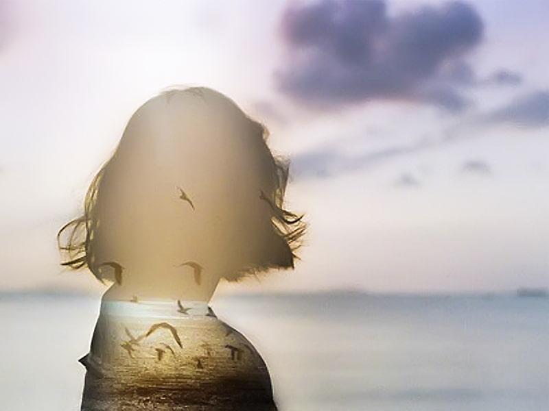 Прощение обид - чего не требует прощение?