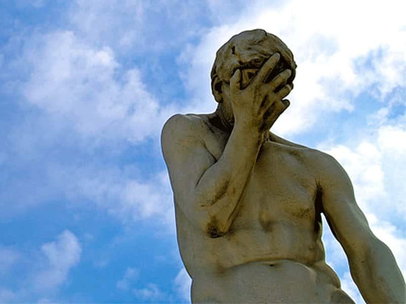 Совесть и стыд - в чем разница и как отличить одно от другого?